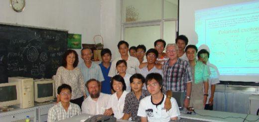 Saigon Studenti 7